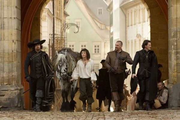 the_three_musketeers_movie_image_01