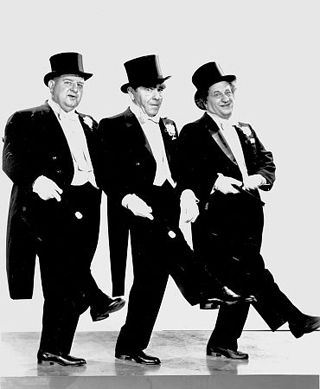 the_three_stooges_image1