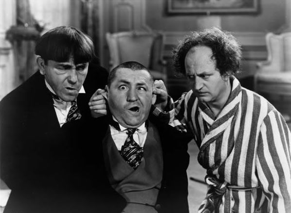 [Image: the_three_stooges_image__2_.jpg]