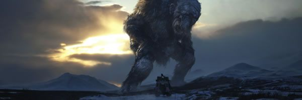 the_troll_hunter_movie_image_slice_01