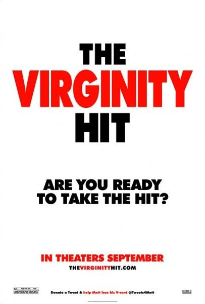 the_virginity_hit_poster