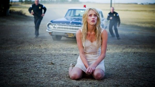 the_ward_movie_image_amber_heard_02