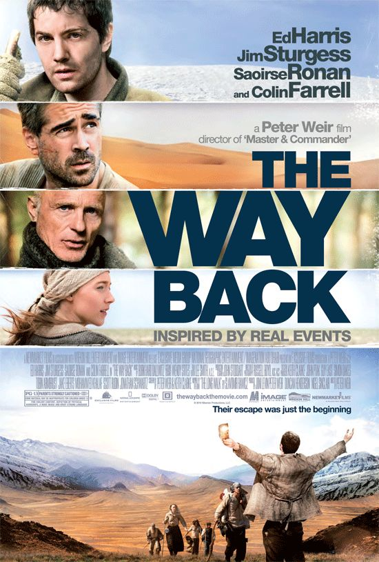 the_way_back_poster_01
