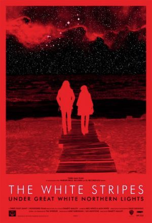 the_white_stripes_under_great_white_northern_lights_poster