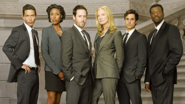 the_whole_truth_cast_abc_tv_show