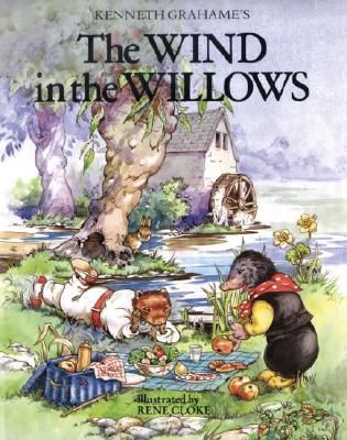 the_wind_in_the_willows_drawing_book_cover
