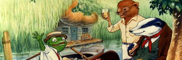 the_wind_in_the_willows_drawing_slice