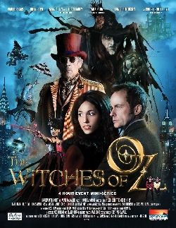 the_witches_of_oz_movie_poster_afm_01