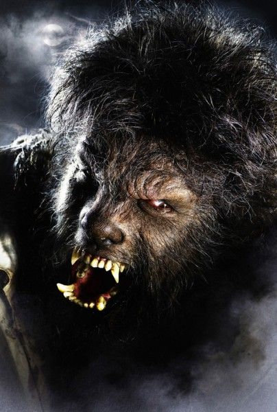 the_wolfman_movie_image_benicio_del_toro_as_the_wolfman__1_
