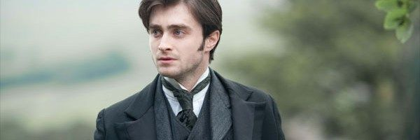 daniel-radcliffe-woman-in-black-sequel-slice