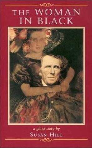 the_woman_in_black_susan_hill_book_cover