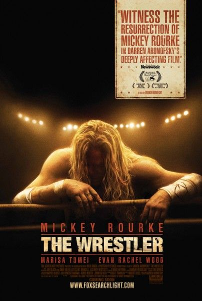 the_wrestler_one-sheet_movie_poster_