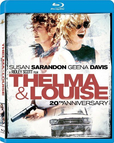thelma-and-louise-blu-ray-cover