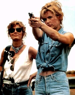 thelma-and-louise-image