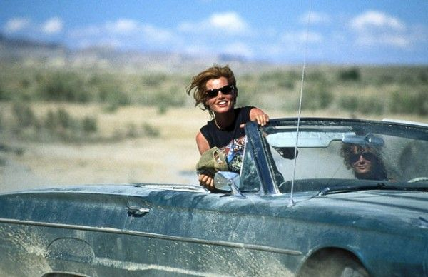 thelma-and-louise-image-03