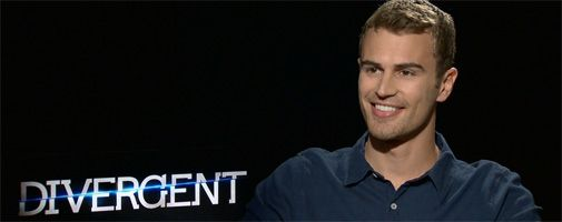 theo-james-divergent-london-fields-interview