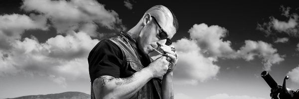 theo-rossi-sons-of-anarchy