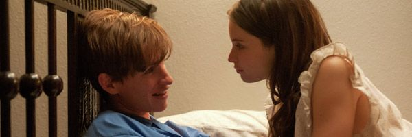oscars-eddie-redmayne-felicity-jones-the-theory-of-everything