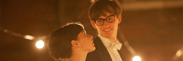 the-theory-of-everything-trailer