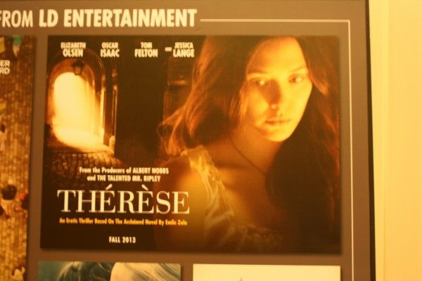 therese-poster