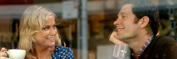 they-came-together-paul-rudd-amy-poehler-slice