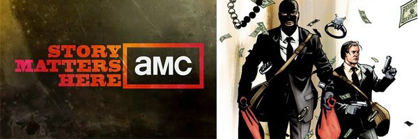 thief-of-thieves-amc-slice