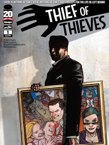 thief-of-thieves-comic-book-cover