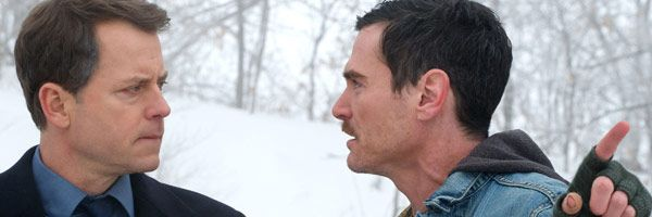 thin-ice-greg-kinnear-billy-crudup-slice