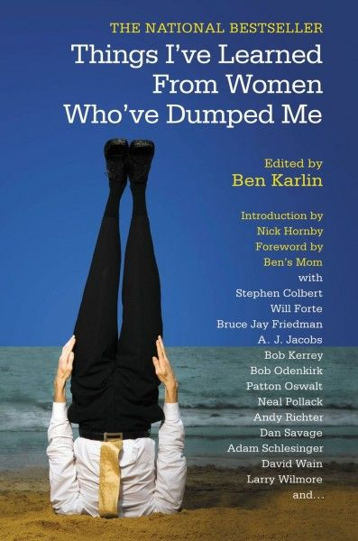 things-ive-learned-from-women-whove-dumped-me-book-cover
