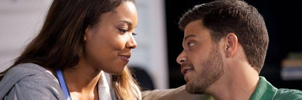 think-like-a-man-jerry-ferrara-gabrielle-union-slice