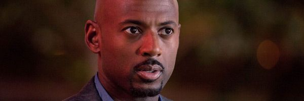 think-like-a-man-romany-malco-slice