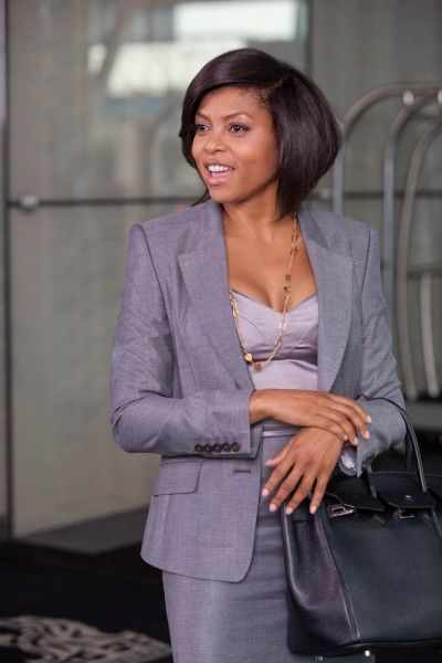 think-like-a-man-taraji-p-henson