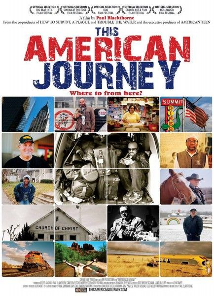 this-american-journey-poster