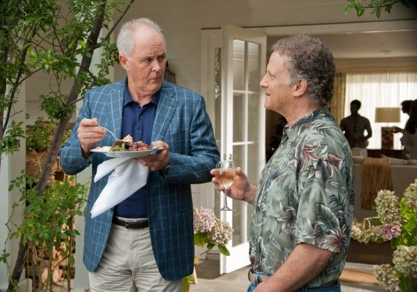 this-is-40-albert-brooks-john-lithgow