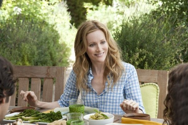 this-is-40-leslie-mann