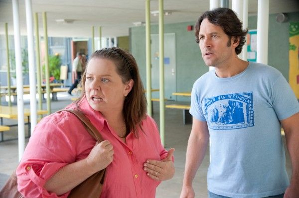 this-is-40-melissa-mccarthy-paul-rudd