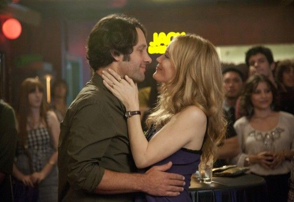 this-is-40-paul-rudd-leslie-mann