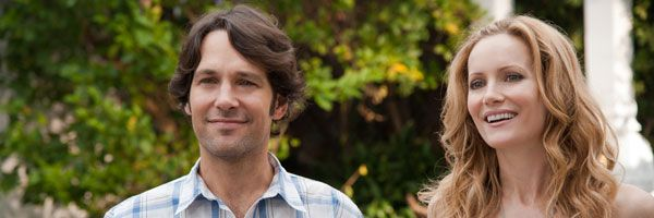 this-is-40-paul-rudd-leslie-mann-slice