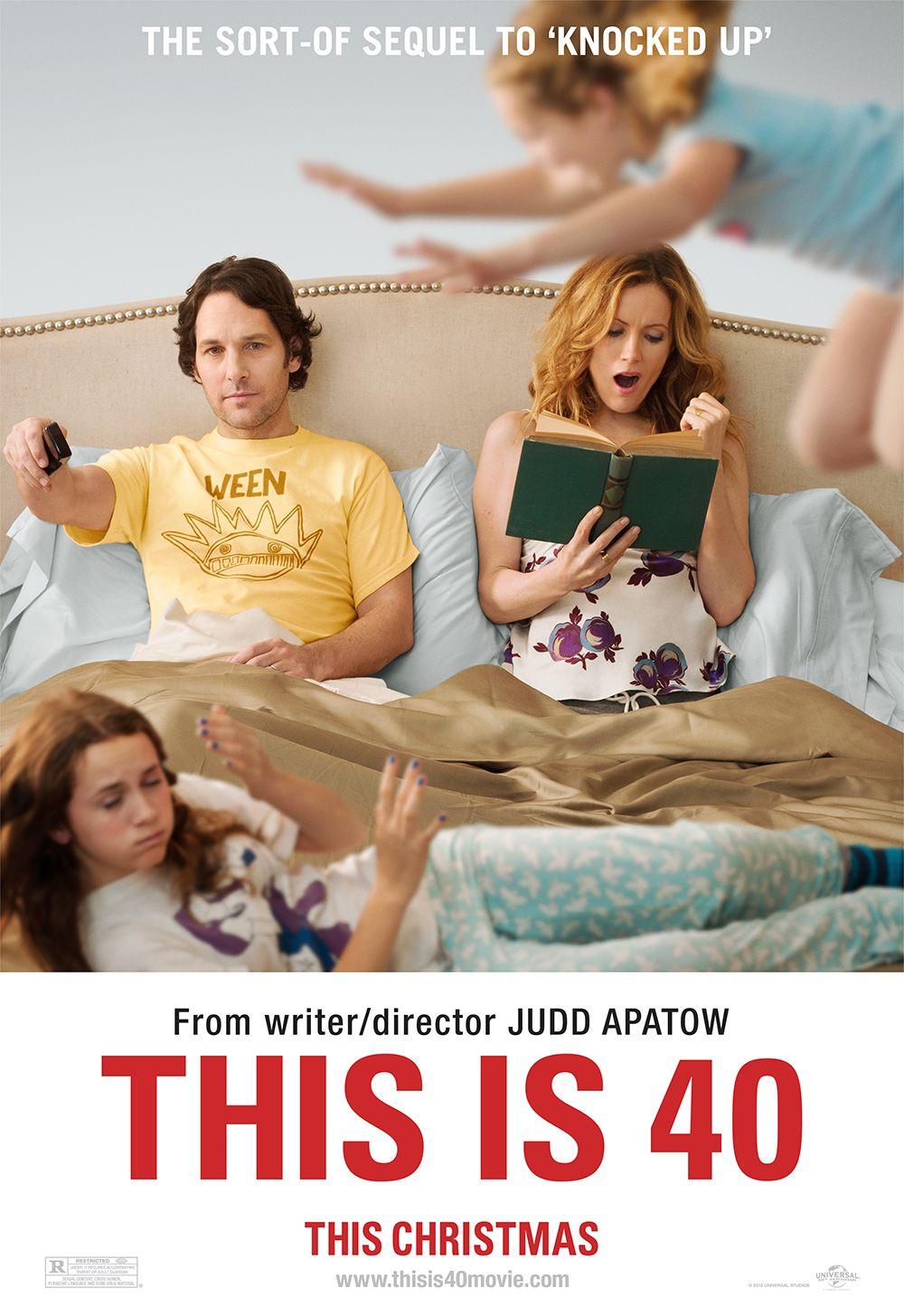 adult movie Funny