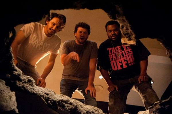 this-is-the-end-danny-mcbride-james-franco-craig-robinson