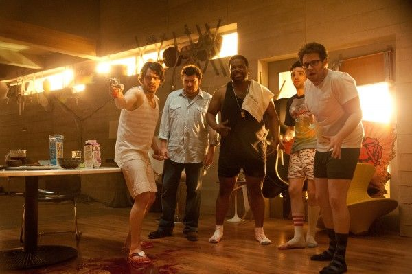 this-is-the-end-james-franco-craig-robinson-jay-baruchel-seth-rogen