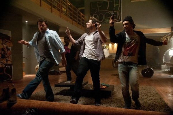 this-is-the-end-james-franco-seth-rogen-danny-mcbride