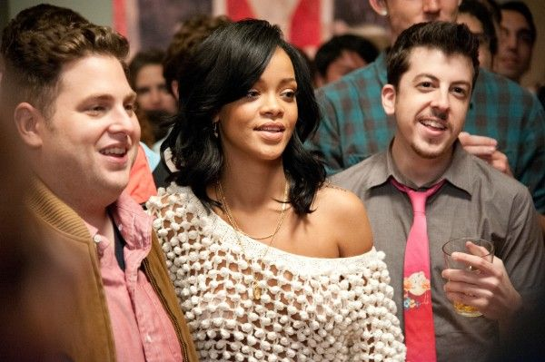 this-is-the-end-rihanna-jonah-hill-christopher-mintz-plasse