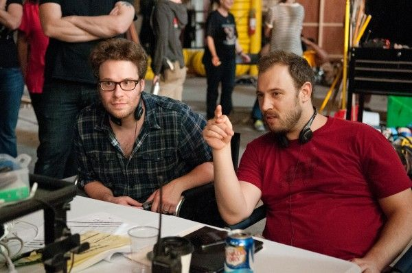 seth-rogen-evan-goldberg-future-man