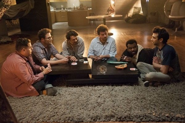 this-is-the-end-seth-rogen-james-franco-jonah-hill