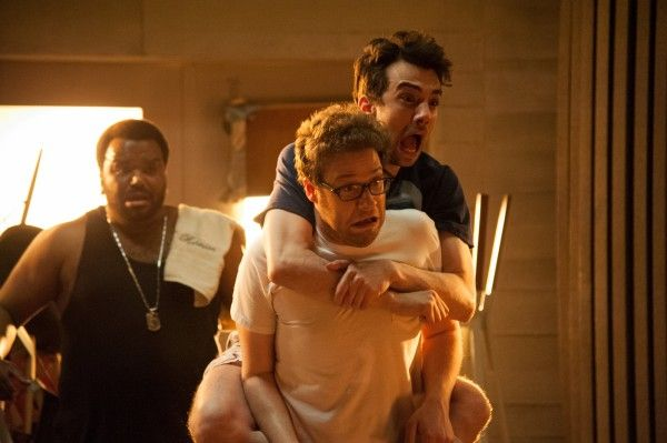this-is-the-end-seth-rogen-jay-baruchel-craig-robinson
