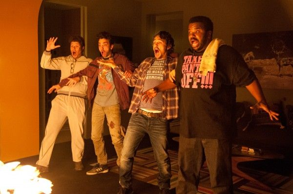 this-is-the-end-seth-rogen-jay-baruchel-james-franco-craig-robinson