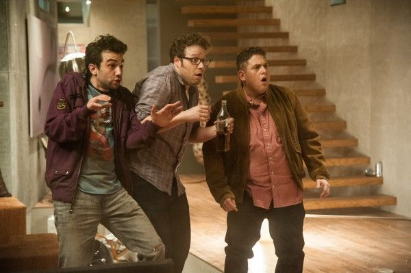 this-is-the-end-seth-rogen-jay-baruchel-jonah-hill