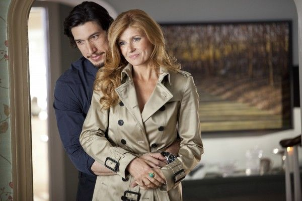 this-is-where-i-leave-you-adam-driver-connie-britton