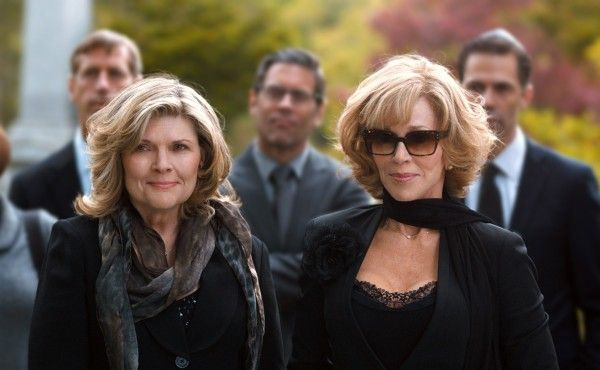 this-is-where-i-leave-you-debra-monk-jane-fonda